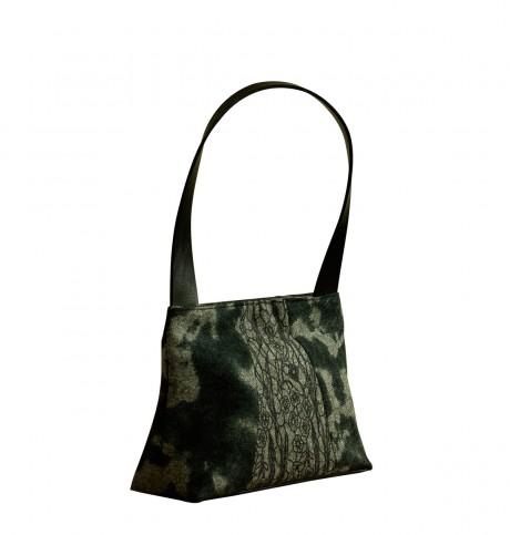 Martha Bag
